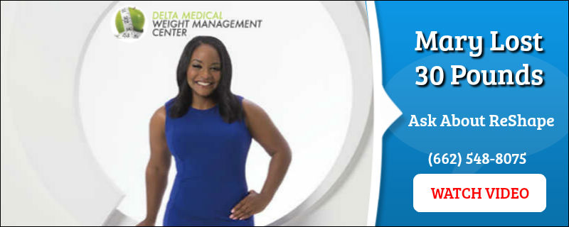 Delta Medical Weight Management Medical Weight Loss Southa